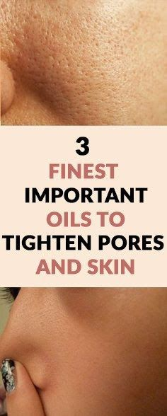 3 Finest Important Oils To Tighten Pores And Skin: Combine lavender oil frankincense oil neroli oil with coconut oil. The post 3 Finest Important Oils To Tighten Pores And Skin appeared first on Diy Skin Care. Beauty Care, Beauty Skin, Health And Beauty, Face Beauty, Healthy Beauty, Skin Tips, Skin Care Tips, Beauty Hacks For Teens, Tighten Pores