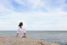 The Positive Window: 13 Favorite Ways To Spend Time Alone and Be Happy