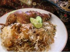 Pakistani Food | Free Download Images Photos Pictures Wallpapers for Desktop & Backgrounds