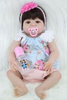 2cd7d708c Conheça o curso de bebê reborn eleito o melhor do ano!  bonecas  bebereborn
