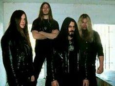 Deicide..Legion era 1992 Florida Death Metal