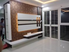 Browse images of modern Living room designs: 2 BHK RESIDENTIAL PROJECT  @2016. Find the best photos for ideas & inspiration to create your perfect home.