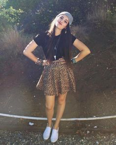 lauren cimorelli outfits - Buscar con Google