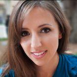 TEDx Bay Area | Blog | Nana Kanzaveli (more...)