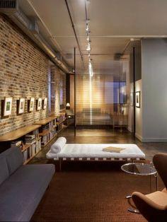 Glob - Arts: La stanza che vorrei