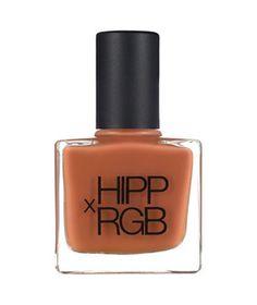 HIPPxRGB Nail Polish in T3 | hellostash.com