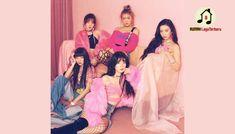 Lirik Lagu Terbaru Red Velvet yang berjudul Bad Boy yang baru saja dirilis oleh S.M. Entertainment pada tanggal 29 Januari 2018. Lirik Lagu Terlengkap, Lirik Lagu Terbaru, Red Velvet, Bad Boy, Red Velvet Bad Boy, Lirik Lagu Bad Boy, Lirik Lagu Red Velvet, Lirik lagu Red Velvet Bad Boy