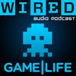 Game|Life Podcast: The Best and Worst of E3