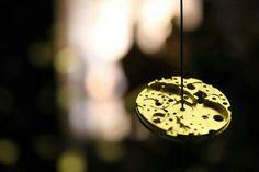 Triennale#Milano 2014# Foto di Dodò
