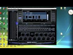 Make Dubstep Music for FREE | Download Beats Making Software (Similar to...