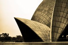 The Beautiful Lotus Temple - Fariborz Sahba Amazing Architecture, Modern Architecture, Lotus Temple, My House, Places To Visit, India, Building, Classic, Photography
