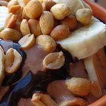 Peanut Buster Parfait - mom.me