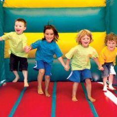 24 Best Philadelphia Area Indoor Playgrounds Images
