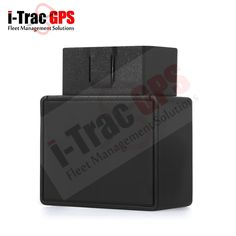 >>>best recommended2016 Plug Play OBDII OBD2 OBD 16 PIN Auto Car GPS Tracker locator with web vehicle Fleet Management system  IOS