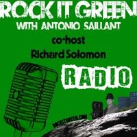 EP 4 CHRIS MOORMAN, RUBICON AG' THE AGROBOX by Rock It Green Radio on SoundCloud