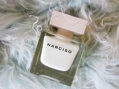 Обзор аромата NARCISO Narciso Rodriguez