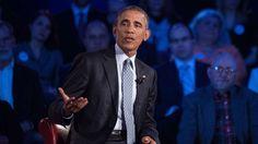 http://www.bild.de/politik/ausland/barack-obama/kaempft-fuer-waffenreform-44065866.bild.html