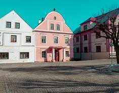"Check out new work on my @Behance portfolio: ""6. 2. 2018 in Pecka, Czech republic"" http://be.net/gallery/61792119/6-2-2018-in-Pecka-Czech-republic"