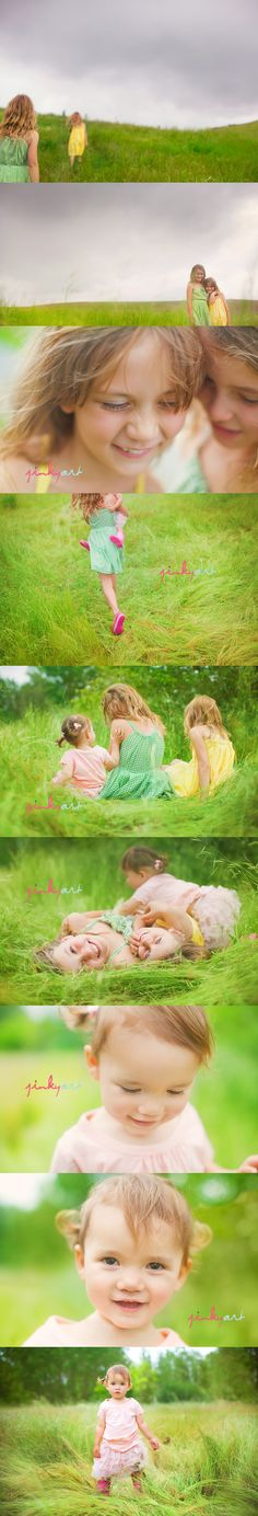 15 Ideas Children Photography Girls Beautiful Pictures Happy For 2019 Sibling Photography, Outdoor Photography, Love Photography, Creative Photography, Children Photography, Little Girl Photos, Kid Poses, Photoshoot Inspiration, Beautiful Children