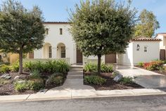 Currently Listed For Sale in San Diego, CA -