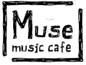 STONECUTTER BAND@MUSE MUSIC CAFE - PROVO, UT  for Open Mic Fight -  JUNE 26, 2013-Wed Nite Venue doors open at 8 pm and shows are $5 in advance / $7 at the door (unless otherwise specified). Cafe is always open during shows! http://musemusiccafe.com/ http://www.reverbnation.com