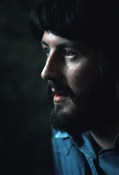 http://custard-pie.com/ John Bonham - beautiful Bonzo... forever missed......