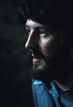 http://custard-pie.com/ John Bonham - beautiful Bonzo... forever missed......