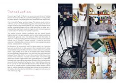 The Little Paris Kitchen Book - Rachel Khoo Rachel Khoo, Paris Kitchen, Little Paris, Design Files, All In One, Make It Simple, Perfume, French, Space