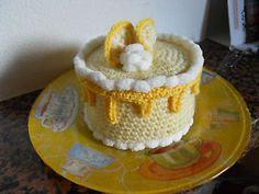 crochet food | KGrHqRHJBQFIyc6nT)nBSNyo9i(lw~~60_35.JPG