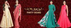 Bridal Blouse Stitching in Chennai, PattuPavadai Stitching In Chennai, Lehenga Stitching in Chennai, Wedding Blouse stitching in Chennai, Ladies Tailoring. Zardosi Work Blouse, Western Gown, Aesthetic Women, Fancy Blouse Designs, Chennai, Cool Suits, Kids Wear, Lehenga, Party Wear