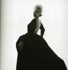 : 1962 : Marilyn's last professional photoshoot : Bert Stern :
