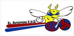 El Avispero de Extremadura UD