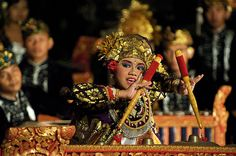 """https://flic.kr/p/4RVUnP 