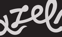 Beetroot -+ Nescafé Classic Flavors