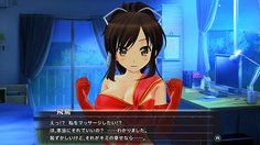 33 minutes of Shinobi Refle: Senran Kagura gameplay - Gematsu