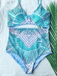 9c645e6b5dadf Bikinis | 2019 Bikini Sets, Bottoms & Tops, Two Piece Swimsuits