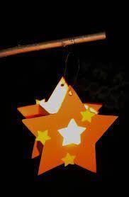 Resultado de imagen para faroles de papel para velas Waldorf Crafts, Photo Booth, Lanterns, Easy Diy, Paper Crafts, Nature, Christmas, Joker, Scrapbooking