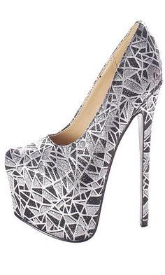 Onlymaker Women's High Heel Platform Solid Pump Silver Suede Size US 12 onlymaker http://www.amazon.com/dp/B00JGOT05C/ref=cm_sw_r_pi_dp_v0jQtb0T86PAVMD7