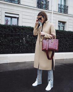 "5,390 Likes, 92 Comments - Alex Rivière (@ariviere) on Instagram: ""Meetings in Paris 🇫🇷"""