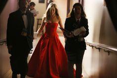 Hollywood Actress Jennifer Aniston