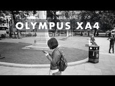 In this video we shoot on the streets of Belfast and I share my thoughts on the Olympus - A great little compact film camera with a wonderfully shar. Street Photography Camera, Tokyo Streets, Japanese Streets, Street Photographers, Film Camera, Olympus, Compact, About Me Blog, Youtube
