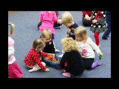 The #1 Kindermusik Studio, Minnesota Music Lessons and Music Classes for Children - Eden Prairie, Edina, Excelsior, Victoria, Waconia, Chaska, Shakopee, Minnetonka, Wayzata, Shorewood, Deephaven, Bloomington, Jordan, Carver, and Mound - Kindermusik with Friends
