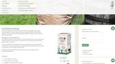Web Design, Shops, Plants, Design Web, Tents, Retail, Website Designs, Retail Stores, Site Design