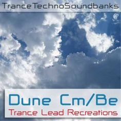 Dune Be Cm Trance Lead Recreations MiDi PROJECTS, presets patterns-midi, Trance , Recreations , Projects , MIDI , Lead , DUNE , CM , Be, Magesy.be