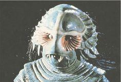 hex-girlfriend:    スペース1999(Space 1999)