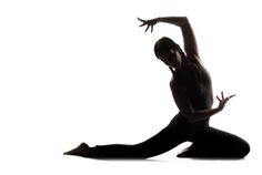 Flexibility: why you need it and how to get it.     Just a tip of the iceberg for the focused student, specifically made for bellydancers.  http://diaryofabellydancer.tumblr.com/elsewhere