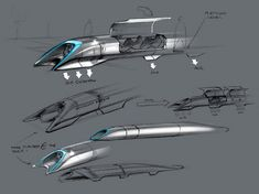 Exploring The Precedent, Possible Science Challenge In HyperLoop. Elon Musk's Hyperloop is about to be unveiled to the world. Will Musk follow in the footsteps of other revolutionary thinkers? Or is it just crackpot thinking?