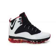 http://www.nikeblackfridaydeals.org/ order new Nike Black Friday 2013 Sale,you the best choice.