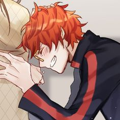 Anime Couples Drawings, Anime Couples Manga, Couple Drawings, Cute Anime Couples, Art Drawings, Shrek, Anime Chibi, Anime Art, Anime Pregnant