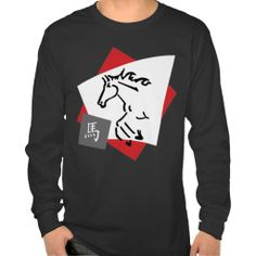 Chinese Zodiac Horse Symbol Tees This site is will advise you where to buyThis Deals          Chinese Zodiac Horse Symbol Tees Review on the This website by click the button below...